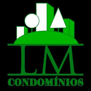LM Condomínios - Gestão e Administração de Condomínios