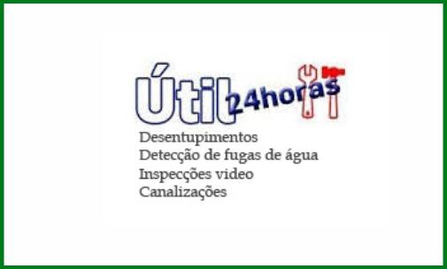 util 24horas